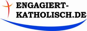 Trägerverein für das Engagement von Katholiken im Bistum Dresden-Meißen in Kirche und Gesellschaft e.V.